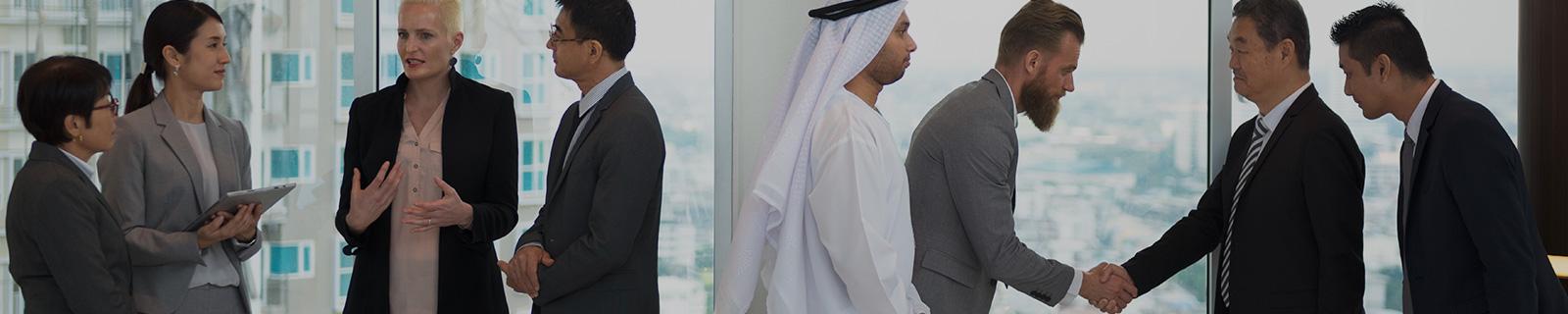 Lubricant Companies in UAE